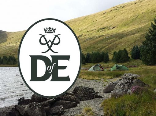 Duke of Edinburgh