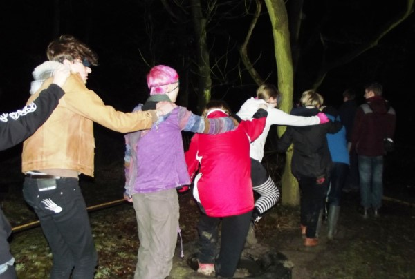 Fruitbowl Residential – March 2013